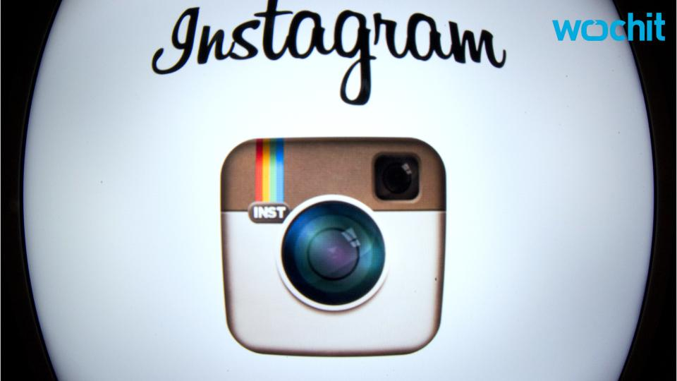 Turn Your Instagram Pictures Into Tattoos