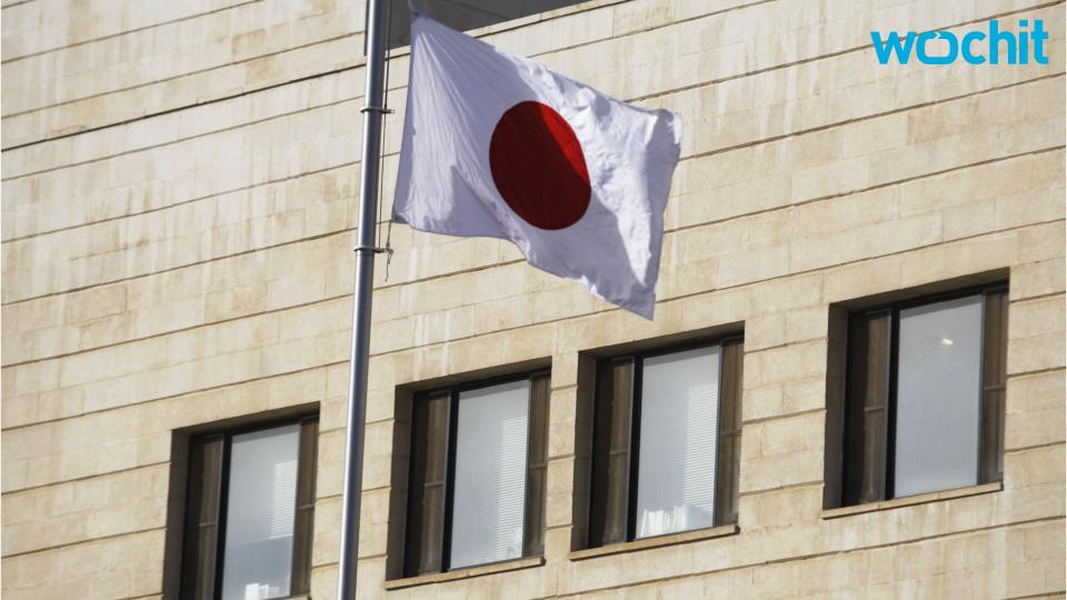 Japan Condemns Purported ISIS Execution Video