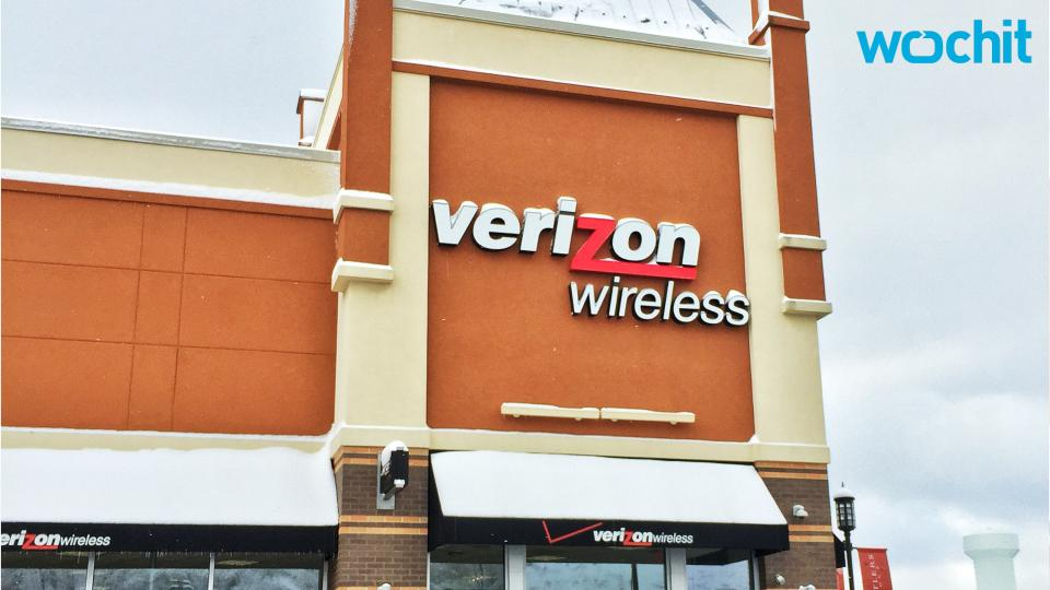 Verizon Responds to Net Neutrality Vote With Morse Code Statement