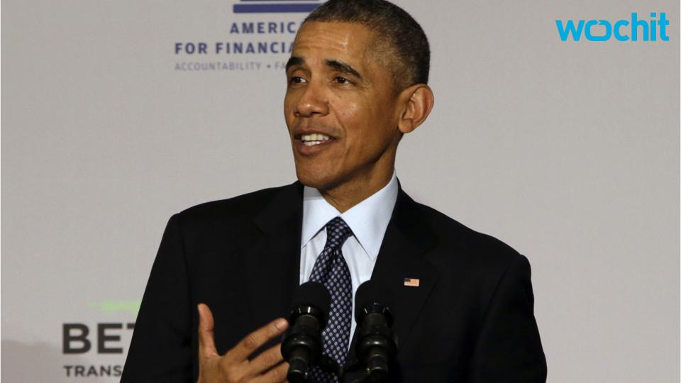 President Obama -- No On Fantasy Football ... Says Ex-Personal Aide